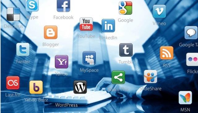 Redes Sociais: 10 coisas que nunca deveríamos publicar