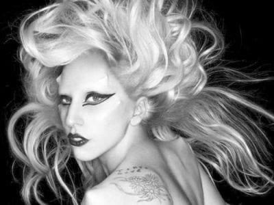Mais de 70% dos seguidores de Lady Gaga no Twitter são falsos, aponta estudo