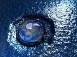 Gás metano pode ser um dos grandes vilões do degelo na Antártida