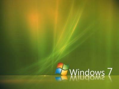 Windows 7 já é o sistema operacional mais usado no mundo
