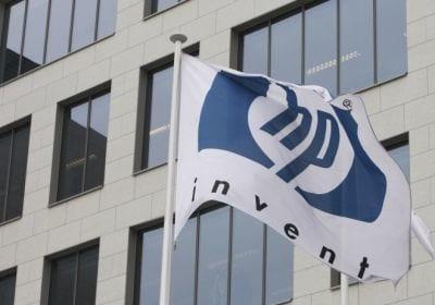 HP irá demitir 29 mil funcionários até início de 2014