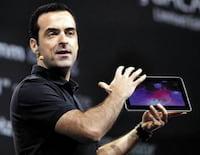 500 milhões de aparelhos possuem Android, afirma Google