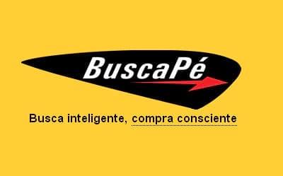 Buscapé Company  adquire a startup ShopCliq