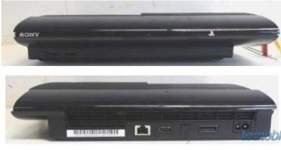 Nova versão do PlayStation 3 poderá ser apresentada nesta madrugada