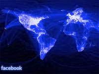 Facebook passa a cobrar por publicidade promocional