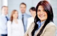 O corporativismo feminino é diferente