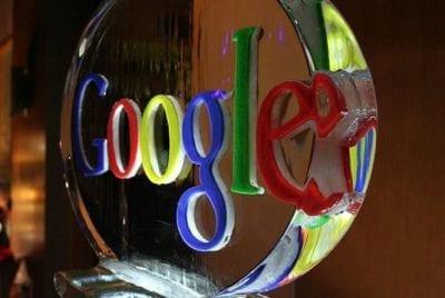 Justiça eleitoral do MS nega liminar do Google e executivo será preso
