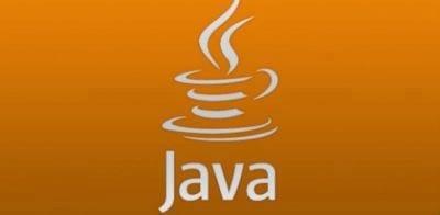 Um bilhão de computadores ficam expostos após falha na plataforma Java