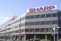 Sharp irá confeccionar telas 1080p para smartphones