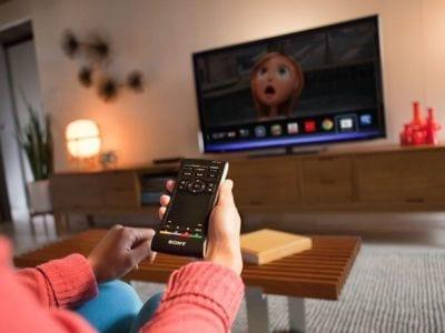 Sony anuncia lançamento do Internet Player no Brasil