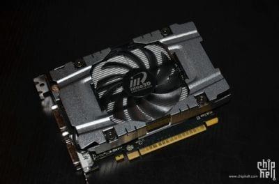 Para turbinar os melhores games, NVIDIA lança GeForce GTX 650 Ti