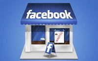 Montar ou não uma loja virtual no Facebook?