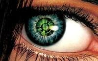 Futuro da oftalmologia é o olho biônico