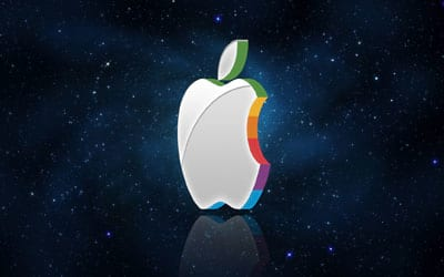 Apple anuncia evento para o dia 23 e pode anunciar iPad Mini
