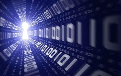 Segurança e cyberbullying: o que fazer para se proteger?