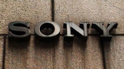 Sony vai fechar fábrica no Japão e demitir 2000 funcionários