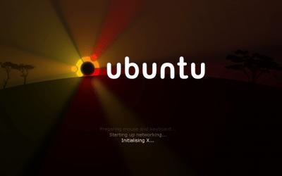 Nova versão do sistema operacional livre Ubuntu já está disponível