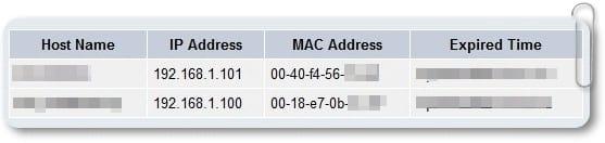 Como saber se alguém está roubando minha internet Wi-fi?
