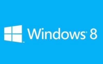 Como saber se meu computador roda Windows 8?
