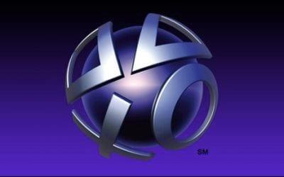 Console da Sony volta a ser alvo de hackers