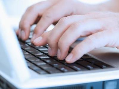Cuidado: Quase 90% das imagens sensuais caseiras se alastram na web