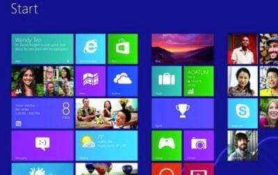 Microsoft vai devolver o dinheiro para quem teve o valor cobrado errado