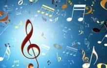 Como converter arquivos WMA em MP3?