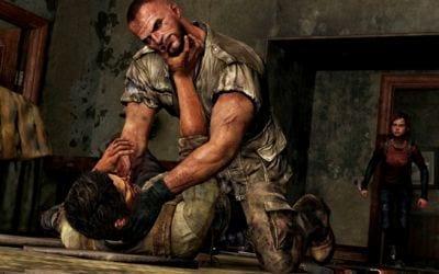 The Last of Us: um jogo com bastante ação e ótima jogabilidade