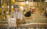 Amazon abre vagas de emprego no Brasil