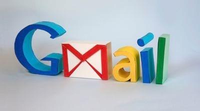 Gmail ultrapassa Hotmail e se torna o serviço de e-mail mais usado no mundo