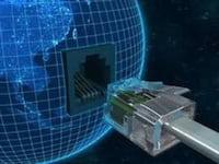 Iniciam as medições sobre a qualidade da banda larga no Brasil