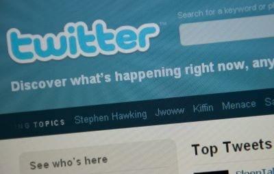Aluno do MIT cria algoritmo que prevê trend topics no Twitter