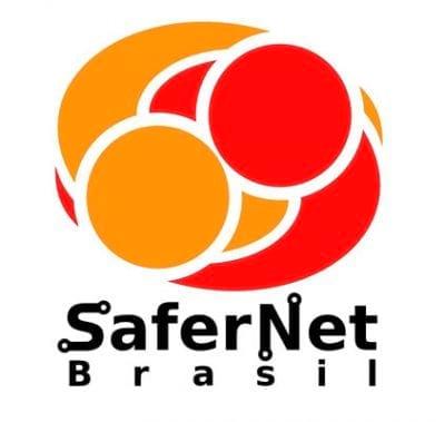 Safernet Brasil lança site com denúncias de crimes virtuais