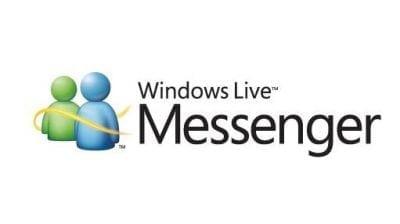 Rumores indicam fim do Live Messenger