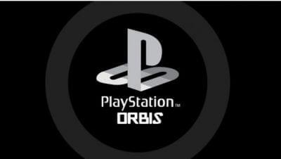 PlayStation 4 contará com interface mais dinâmica