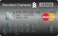 MasterCard anuncia nova geração de cartões de crédito