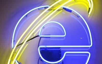 Windows 7 receberá Internet Explorer 10