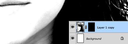 Como criar um retrato estilo aquarela no Photoshop