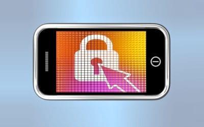 Bitdefender lança sistema antifurto para dispositivos Android