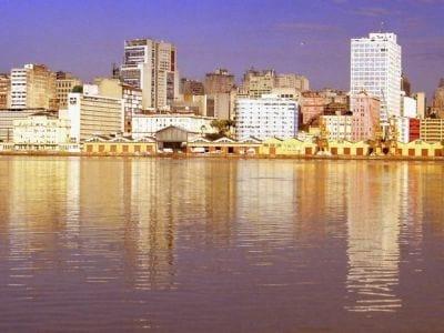 Capital gaúcha recebe premiação de Cidade Inteligente da IBM