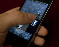 Agora é possível compartilhar postagens no Facebook via smartphone