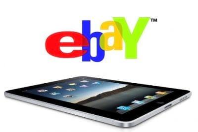 Apple cria loja virtual de produtos usados dentro do site eBay