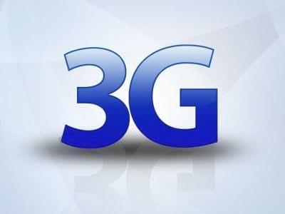Oi anuncia 3G pré-paga pra PC e tablet