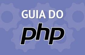 Introdução ao Guia do PHP