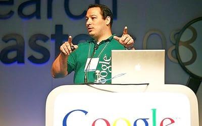 Entrevista com Pedro Dias sobre SEO e como foi trabalhar no Google
