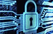 Quais os principais tipos de criptografia?