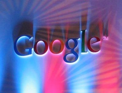 Google integra serviços do Google Drive ao Gmail