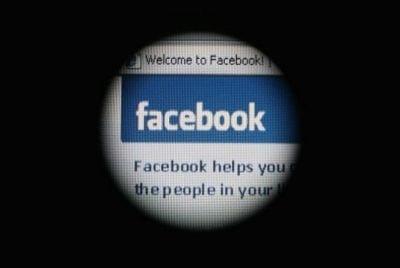 Governo do Tajiquistão proíbe o uso do Facebook no país
