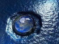 O clima em nosso planeta está mudando muito mais rápido do que o esperado