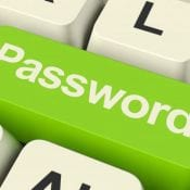 Será que você é um alvo fácil para os hackers?